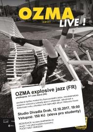 plakát OZMA 01jpg